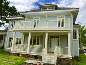 Featured Property in New Orleans, LA 70125