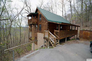 Real Estate for Sale, ListingId: 38280568, Gatlinburg, TN  37738