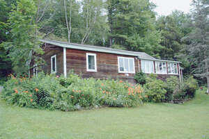 Featured Property in Chesterfield, NH 03443