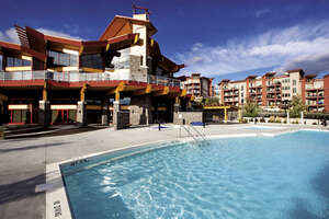 Featured Property in West Kelowna, BC V4T 3J4
