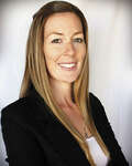 Keira Gannon, Prescott Real Estate