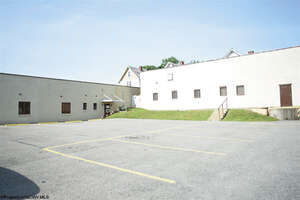 Commercial Property for Sale, ListingId:39111993, location: 200 Peck Street Clarksburg 26301
