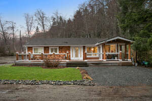 Featured Property in Lake Cowichan, BC V0R 2G0