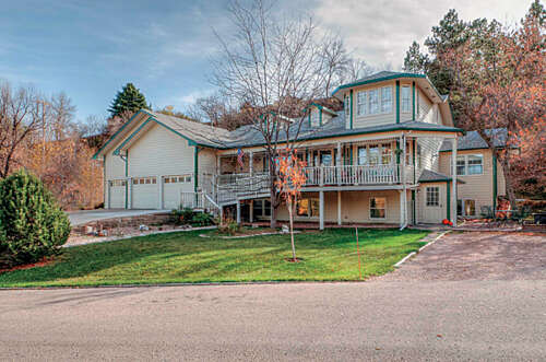 Real Estate for Sale, ListingId:41739148, location: 1109 St. Patrick Rapid City 57701