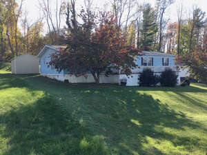 Featured Property in Gap, PA 17527