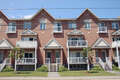 Real Estate for Sale, ListingId:34461002, location: 3265 St Joseph Blvd #107 Orleans K1E 3Y2