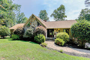 Featured Property in Kingston, TN 37763