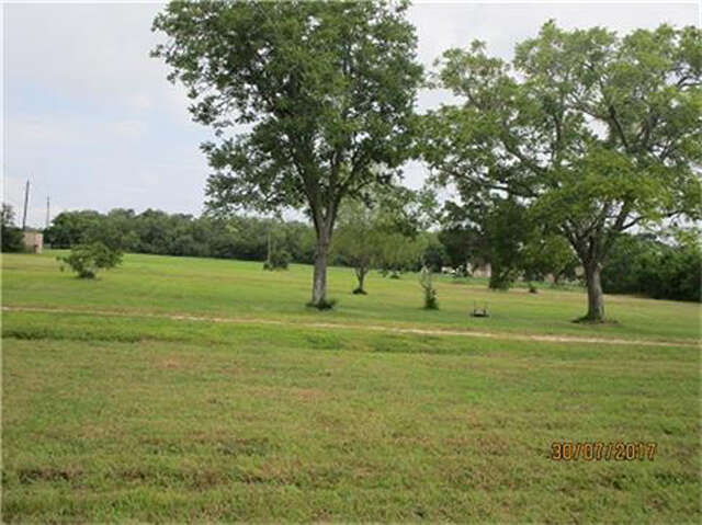 Single Family for Sale at 14814 Fm 2354 Beach City, Texas 77523 United States