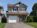 Real Estate for Sale, ListingId:46819466, location: 17 SAUNDERS DRIVE Pt Hope