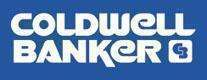 Coldwell Banker SDC