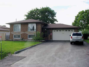 Featured Property in Pt Colborne, ON L3K 5P2