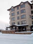 Real Estate for Sale, ListingId:45143193, location: 1875 Ski Time Square Drive, #C-C Steamboat Springs 80487