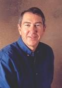 Alan Stapleton