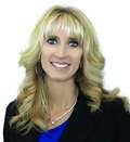 Julie Zermeno, Ventura Real Estate, License #: 01012926