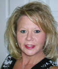 Laurace Lackey, Fayetteville Real Estate