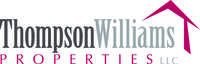 ThompsonWilliams Properties llc
