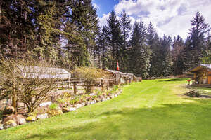 Featured Property in Errington, BC