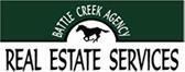 Battle Creek Agency