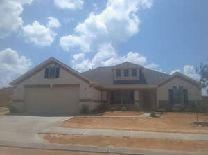 Featured Property in Sealy, TX 77474