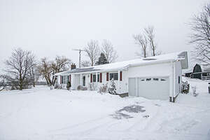 Real Estate for Sale, ListingId: 49419393, Blackstock, ON  L0B 1B0