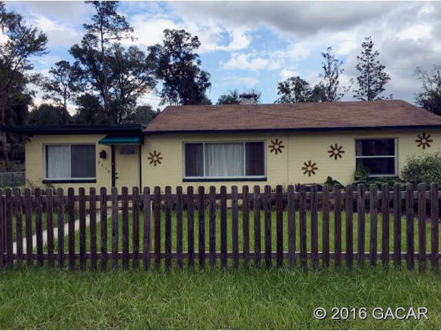 Featured Property in GAINESVILLE, FL, 32609