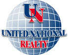United National Realty