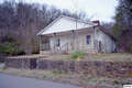 Real Estate for Sale, ListingId:42954599, location: 403 Old Douglas Dam Road Sevierville 37862