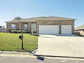 Real Estate for Sale, ListingId:44991606, location: 10126 Castleberry Blvd. Pensacola 32526