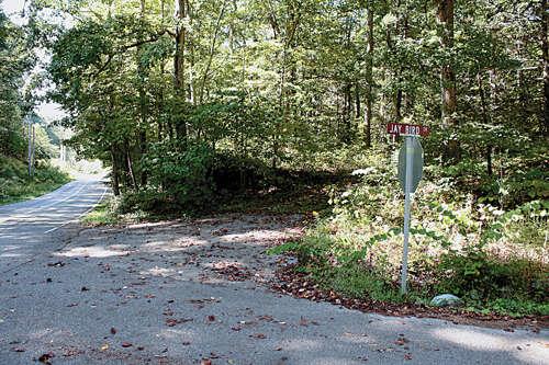 Investment for Sale at Par 087.00 Mills Park Rd Par 087.02 Jay Bird Dr Par 087.02 Jay Bird Dr Par 087.0 Gatlinburg, Tennessee 37738 United States