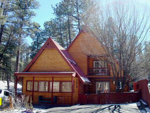 Real Estate for Sale, ListingId: 42289057, Ruidoso, NM  88345