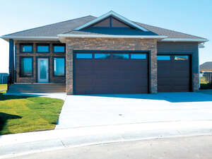 Featured Property in Olds, AB T4H 0C8