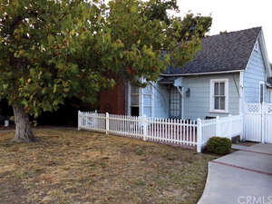 Featured Property in Redlands, CA 92373