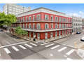Real Estate for Sale, ListingId:42801436, location: 711 S Peters St PH1 New Orleans 70130