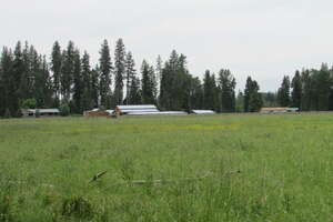 Featured Property in Ronan, MT 59864