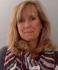 Lynn Sweet, Barrington Real Estate, License #: 050678