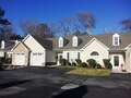 Real Estate for Sale, ListingId:47148063, location: 3 Blue Stream Lane Millville 19970