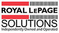Royal LePage Solutions, Calgary AB