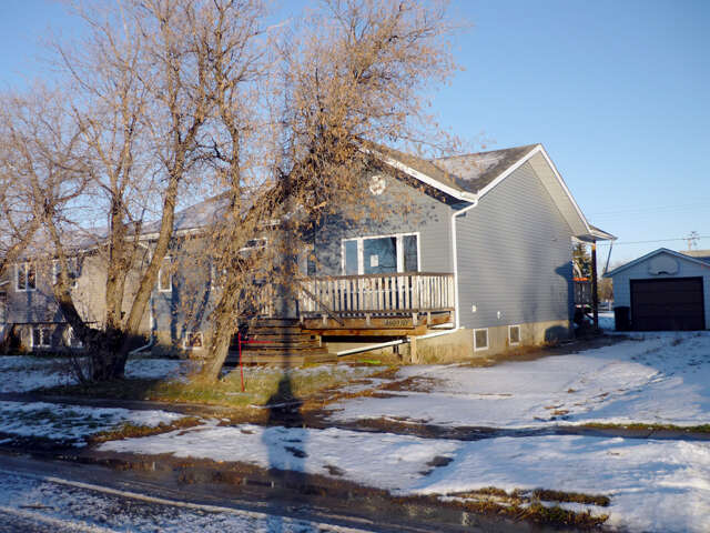 Featured Property in RYCROFT, AB, T0H 3A0
