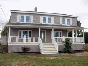 Featured Property in Hampton, NH