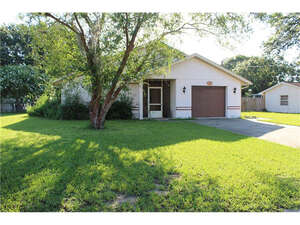 Featured Property in HAINES CITY, FL, 33844