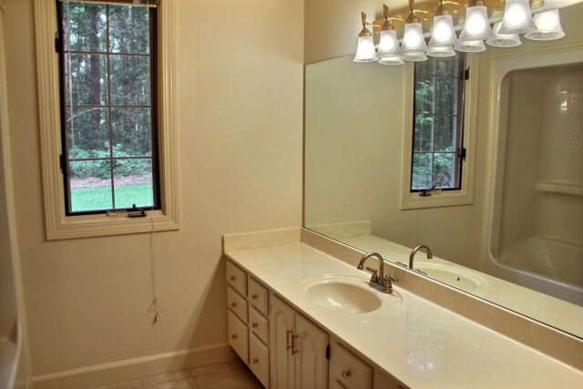 Additional photo for property listing at 1408 Gordon Avenue  Thomasville, Georgia 31792 United States