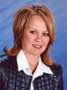Michele Cheek, Ankeny Real Estate
