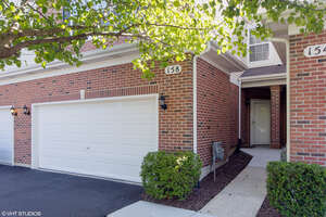 Featured Property in Bolingbrook, IL 60490