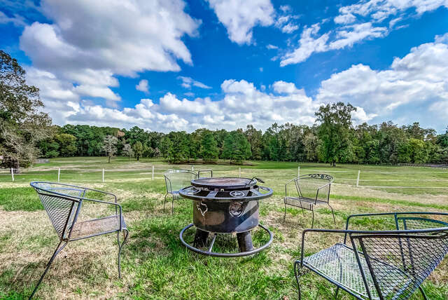 Single Family for Sale at 13651 Shepard Hill Rd Willis, Texas 77318 United States