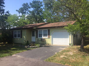 Featured Property in Whiting, NJ 08759