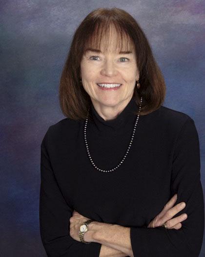 Denise Gibbons, Sales Associate