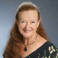 Heidi Read (RA), Lihue Real Estate