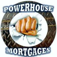 Powerhouse Mortgages