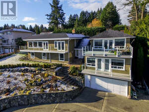 Featured Property in Victoria, BC V8Y 2C6