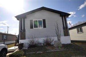 Featured Property in Eckville, AB T0M 0X0